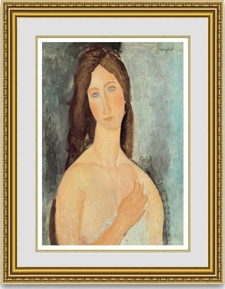 ジャンヌ・エビュテルヌの画像 p1_31